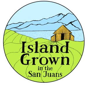 Island Grown logo transparent
