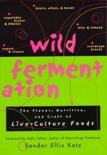 wild_fermentation_copy0_lg