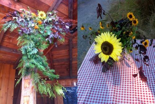 flowerarrangements